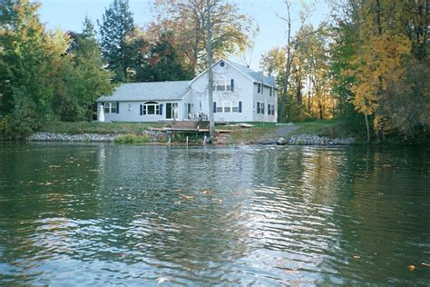 houses for sale in baldwinsville ny baldwinsville ny home for sale central ny real estate