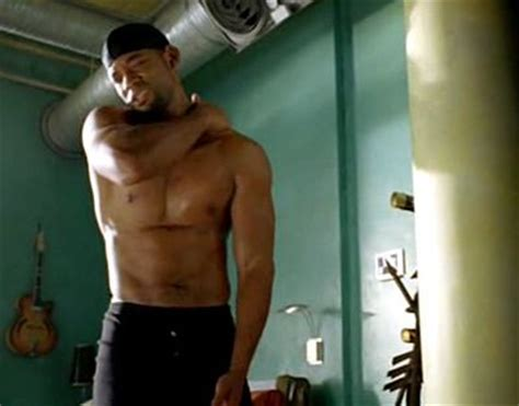 training day bathroom scene will smith workouts and diet muscle world