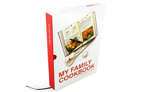 libro espiralzate 80 recetas el libro m 225 s original para recetas familiares en regalador com