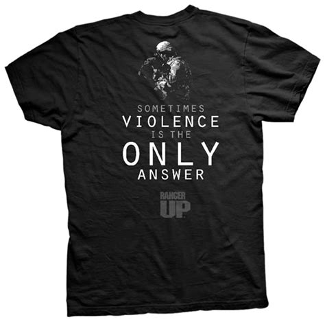 T Shirt Blizzard 05 Must Buy ranger up quot patriot s day quot t shirt