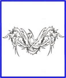 Tattoo designs free tattoo designs tattoo gallery custom tattoo