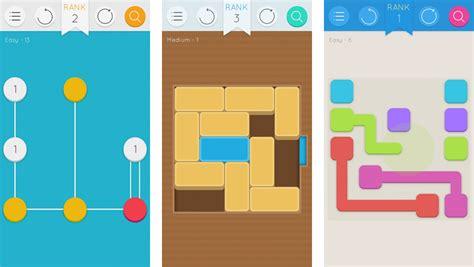 Игра для андроид пазлы скачать бесплатно
