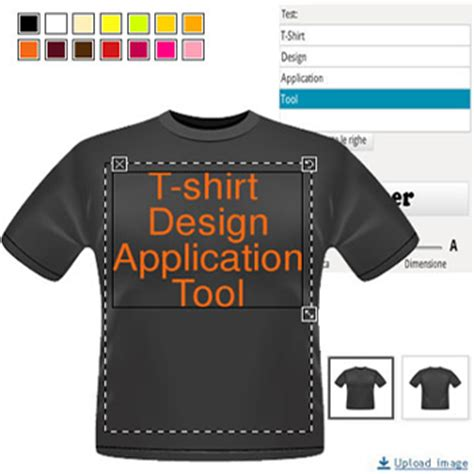 application design t shirt free best shirt design software 2013 joy studio design