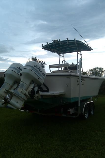 parker boats problems parker 25 dvcc 25k the hull truth boating and fishing