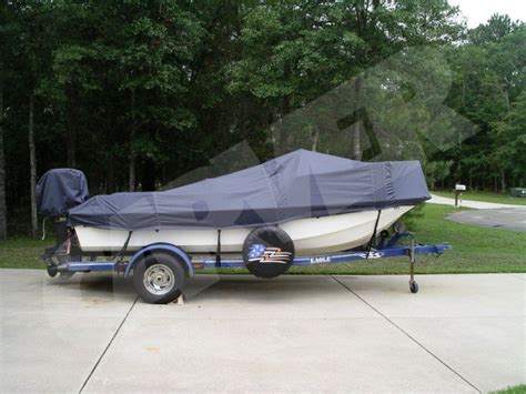 www boat covers direct part 2 boston whaler boat covers boat lovers direct