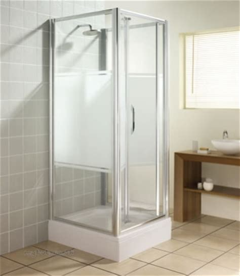 Manhattan Shower Door Parts Manhattan M3 900mm Bifold Door Sl Cl Manhattan