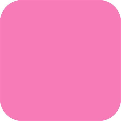 Light Pink by Light Pink Clip At Clker Vector Clip
