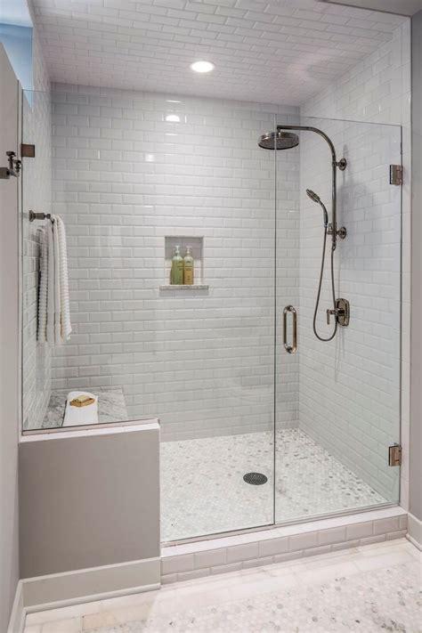 Bathroom Stencil Ideas by Bathroom Ideas Attorneylizperry