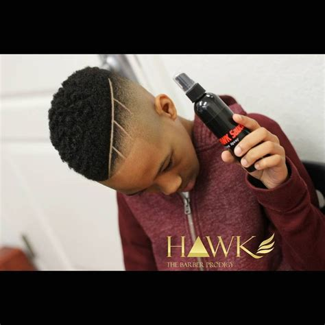explaining how to bevel a bob best 25 mens barber cuts ideas on pinterest