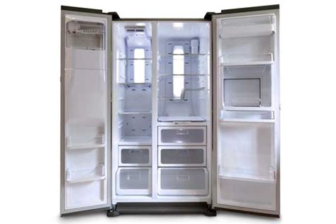 average lifespan what is the average span of a refrigerator mccnsulting web fc2