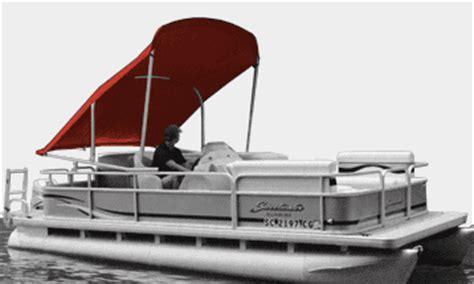 used bimini tops for pontoon boats boat bimini tops pontoon jon boat bimini tops