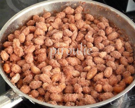 Comment Griller Des Arachides by Chouchous Maison Cacahu 232 Tes Pralin 233 Es P 226 Tisseries Et