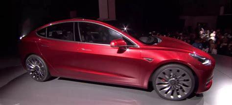 Cars Similar To Tesla Impeccable Electric Cars Tesla Model 3
