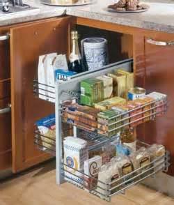 corner kitchen cupboard storage solutions kitchen design