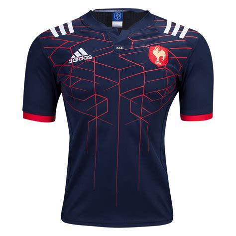 design your favorite jersey wallpaper france 16 17 home rugby jersey shop your favorite