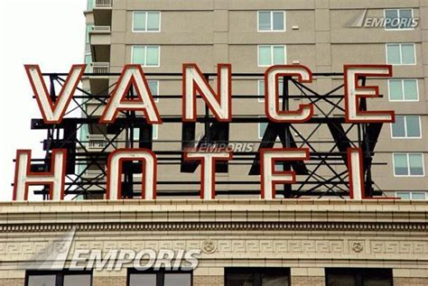 What Is The Name Of The Resort In Couples Retreat Westcoast Vance Hotel Seattle 119407 Emporis