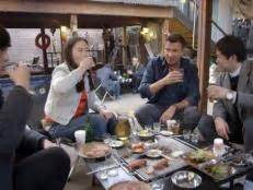 south korea vacation ideas and guides : travelchannel.com