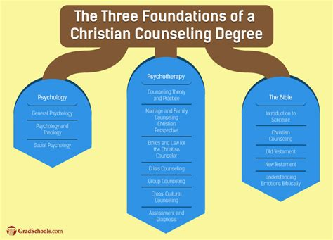 treating in christian counseling christian association for psychological studies books books christian counseling degrees and programs christian