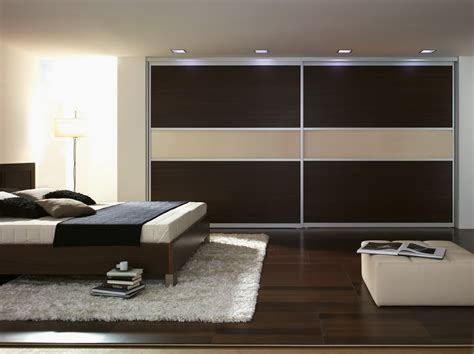 Modern Closet Doors For Bedrooms by Modern Closet Sliding Doors Bi Fold Of And For Bedrooms Pictures Door Artenzo