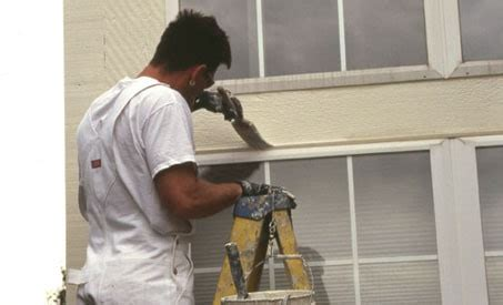how often should i repaint the exterior of my home nj how often should i repaint my home exterior brennan