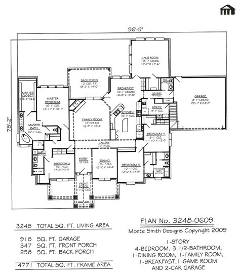 3200 Sq Ft House Plans Marvellous 3200 Sq Ft House Plans Ideas Best Inspiration Home Design Eumolp Us