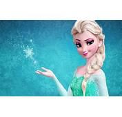 Barbie Doll HD Wallpapers  Most Beautiful Dolls