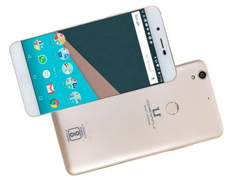 okwu sigma and yu fly smartphones launched, price starts