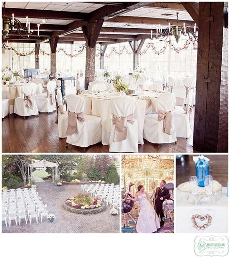rustic weddings in south jersey top 5 nj wedding venues wedding stuff wedding venues perspective and wedding