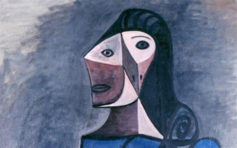 picasso paintings pompidou centre pompidou museums parisianist city guide
