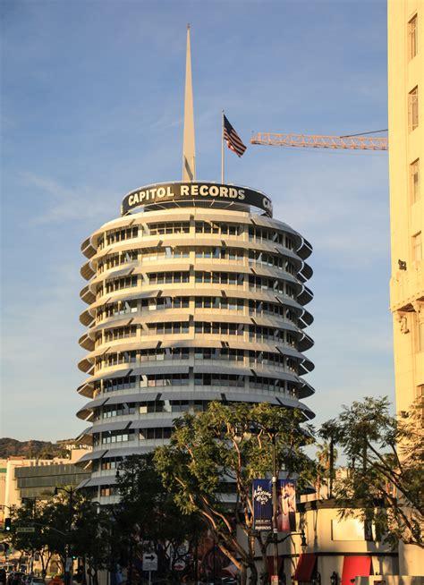 Los Angeles Records 2017 Los Angeles In 233 233 N Dag Los Angeles Met De Toeristenbus