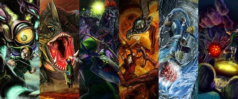 Link Time Fabsugar Want Need 58 by Free Legend Of Ocarina Of Time Wallpaper High