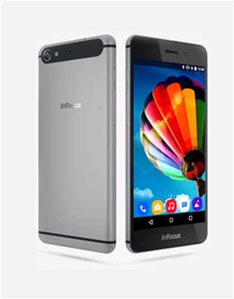 android best mobile best android phones best 4g mobiles in india dual sim