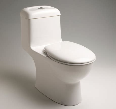 caroma bathroom products caravelle 1pc