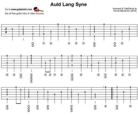 drum chords tutorial 13 best music things images on pinterest guitars guitar