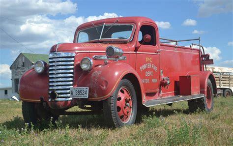 1940 gmc for sale low mileage 1940 gmc truck