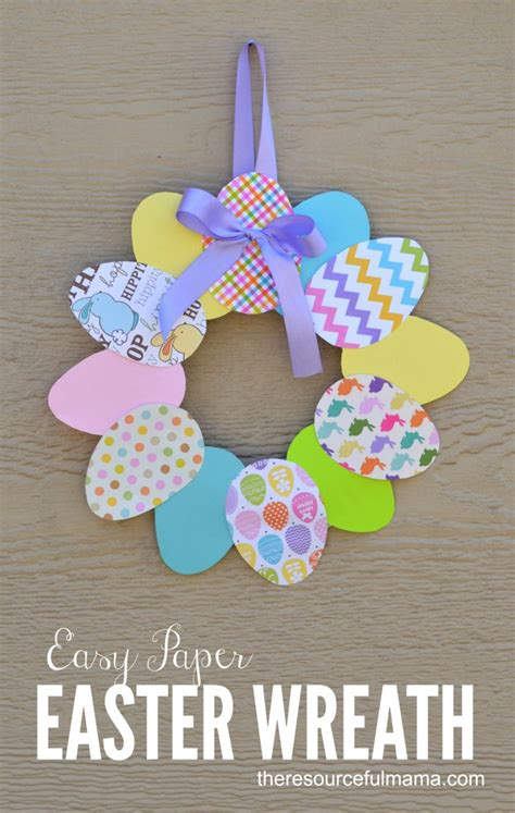 simple craft projects for seniors best 25 senior crafts ideas on