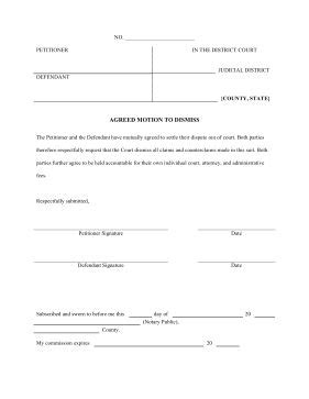 pleadings template pleading template carbon materialwitness co
