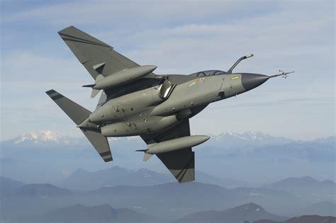 M Fa the aviationist 187 alenia aermacchi m 346 master