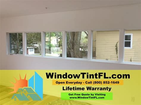 interior window tinting home interior window tinting home 28 images interior window