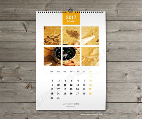 wall calendar layout design wall calendar a3 printable photo yearly monthly