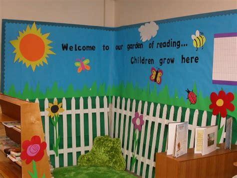 Garden Reading Book 25 Best Ideas About Garden Theme Classroom On