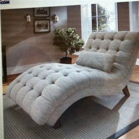 Costco Chaise Lounge Chaise From Costco Products I