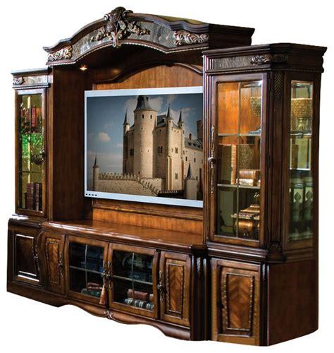 modern home entertainment furniture oppulente entertainment center home modern furniture