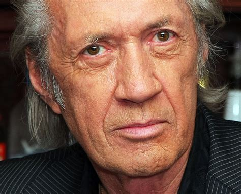 movie actor death heroes of cult david carradine cult faction