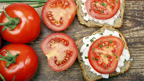 can diabetics eat cottage cheese gestational diabetes diet and meal plan what to expect