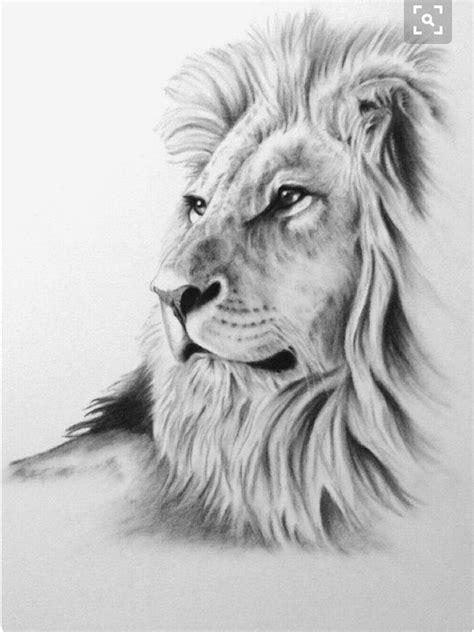 imagenes de leones vintage 201 pingl 233 par charles elmosnino sur tattoos pinterest