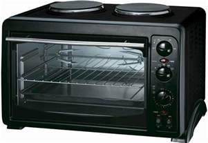 best small toaster oven reviews feel the home