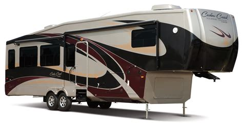 Where To Find Repo Rvs And How To Buy A Repo Rv   Autos Weblog