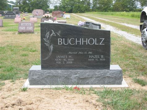 zachrich funeral home and cremation services holgate oh
