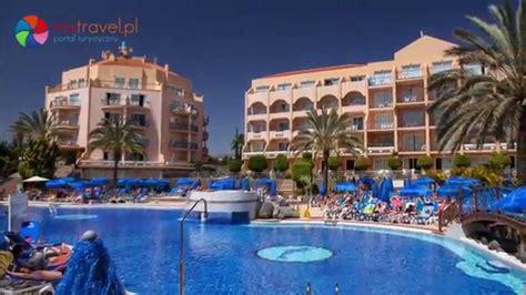 dunas mirador hotel gran canaria dunas mirador maspalomas hotel maspalomas gran canaria